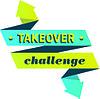 Takeover logo CMYK.jpg