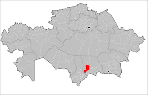 Talas District Kazakhstan.png
