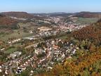 Albstadt-Ebingen - Niemcy