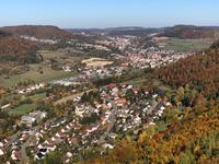 Talgang Albstadt.xcf