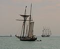 Tall Ship Lynx (9498048302).jpg
