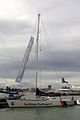 Tall Ships Challenger 2 - William PG.jpg