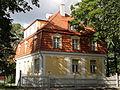 Tallinn, elamu, J. Poska 20 (3).jpg