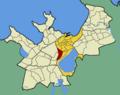 Tallinn kitsekyla asum.png