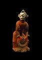Tambourinaire nkanu-Musée royal de l'Afrique centrale (1).jpg