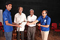 Tamil Wikipedia 10th year celebration 31.jpg