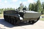 TankBiathlon14final-74.jpg