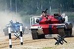 TankBiathlon2018-35.jpg