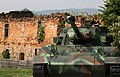 Tank Destroyer of the Croatian War of Independence 1.jpg
