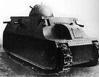 Tank Fiat 2000.jpg