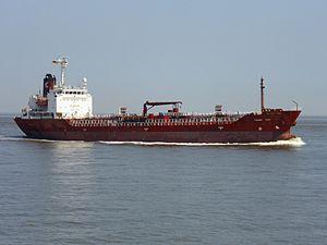 Tanker Sichem Ruby.jpg
