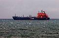 Tanker Torm Anabel IMO 9543550 (15907185866).jpg
