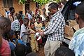 Tanzania activity DVIDS220478.jpg