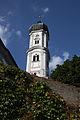 Tapfheim St. Peter 102.JPG