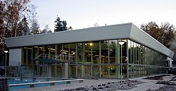 Tapiolan uimahalli 2005.jpg