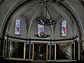 Tarascon-sur-Ariège - Église Sainte-Quitterie -5.jpg