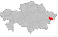 Tarbagatay District Kazakhstan.png