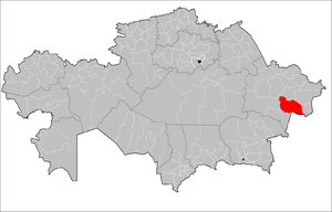 Tarbagatay District Kazakhstan.png
