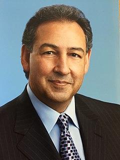 Tarek Omar Souryal