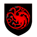 Targaryen Shield.png