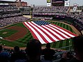 Target Field - Opening Day of Inaugural Season.jpg
