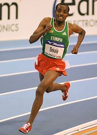 Image illustrative de l'article Tariku Bekele