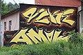 Tarnow Bandrowskiego graffiti 1.jpg