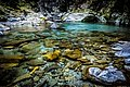 Taroko National Park Hehuan Creek Wang Ta-Chih 006.jpg