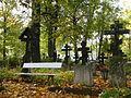 Tartu Vanausuliste kalmistu1, 2011, regnr 4327.jpg