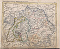 Taschen-Atlas (1836) 016.jpg