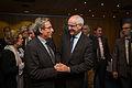 Task Force pour Strasbourg avec Thierry Repentin Parlement européen 23 octobre 2013 16.jpg
