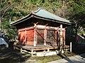 Tateyama Nago-ji 04.jpg