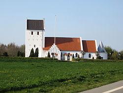 Taulov Kirke.JPG