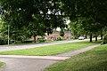 Taunton, Chestnut Drive - geograph.org.uk - 1445266.jpg