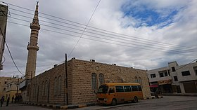 Taybeh Grand Mosque 1.jpg
