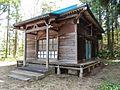 Tazawa, Hachimantai, Iwate Prefecture 028-7601, Japan - panoramio (1).jpg