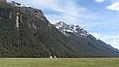 Te Anau-Milford Hwy, South Island (482983) (9484914372).jpg