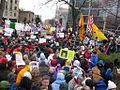 Tea Party Wisconsin 2011.jpg