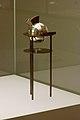 Teapot modernism (11363359193).jpg