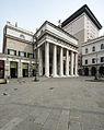 Teatro Carlo Felice--.jpg