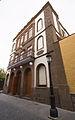 Teatro Consistorial de Gáldar (4836613191).jpg