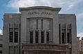 Teatro Juares.jpg