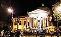 Teatro Massimo foto 3.jpg