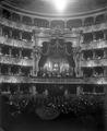 Teatro Nacional de São Carlos, camarote real.png