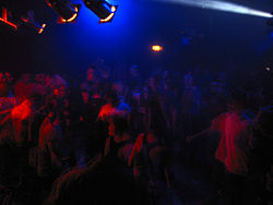 Technoparty Electric Ballroom.jpg