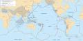 Tectonic plates boundaries detailed-sr.png
