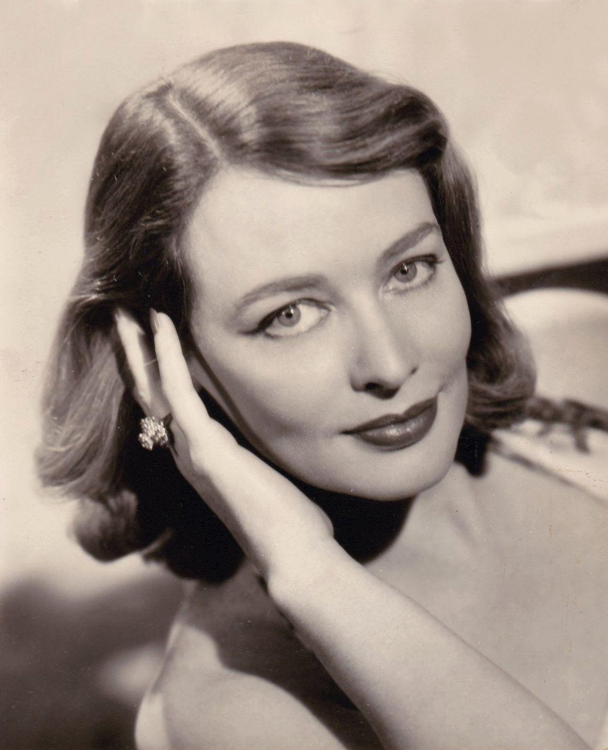Gladys Blake,John Barbour Porn clip Willette Kershaw,Mageina Tovah