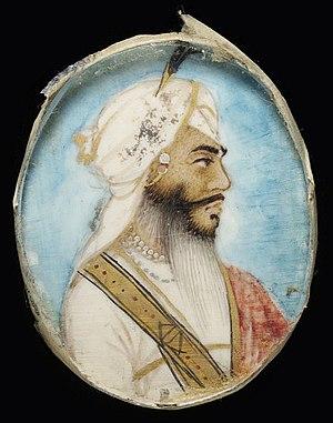 Tej Singh - Tej Singh