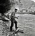 Tekmovanje zagorskih rudarjev v ribolovu 1965 (2).jpg