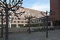 Tekniska nämndhuset 2014 - 1.JPG